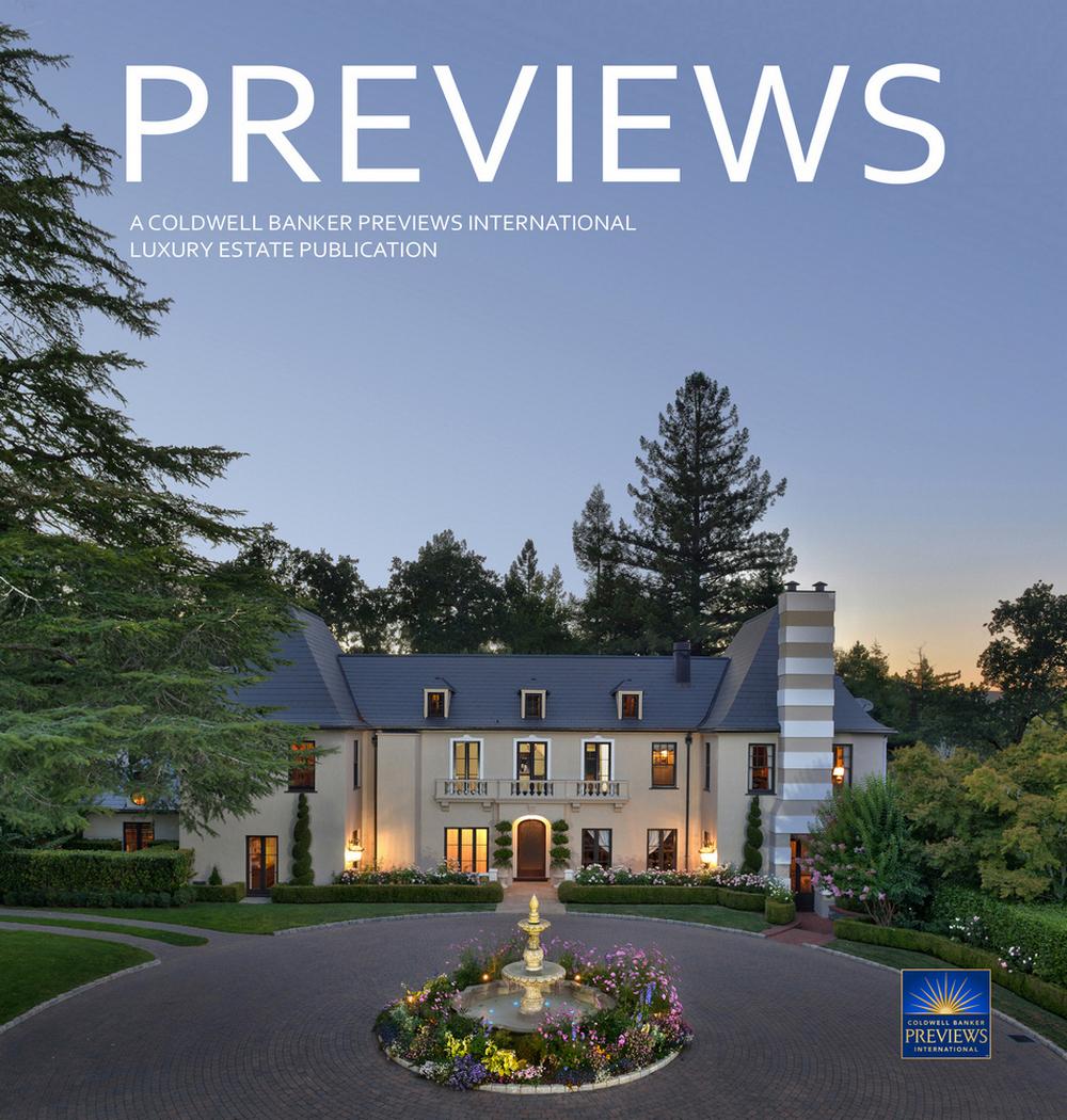 previews-magazine-cover