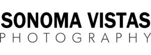Sonoma Vistas